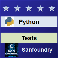 Programming Questions and Answers - Sanfoundry